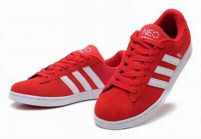collection Chaussures Alisos 2011 Adidas Vivaldi chaussure