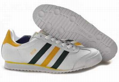 check-out 1d98d 6c509 adidas taille grand petit