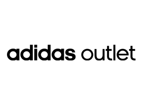 adidas outlet stores in wisconsin