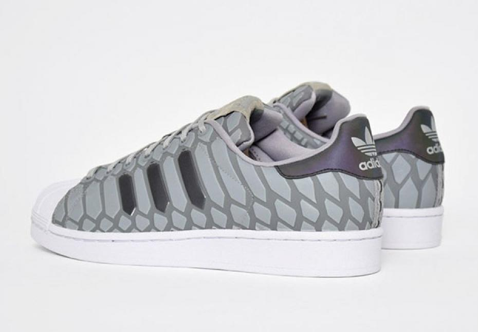 super populaire 4c5e5 337c6 adidas superstar all day i dream about,adidas superstar ...