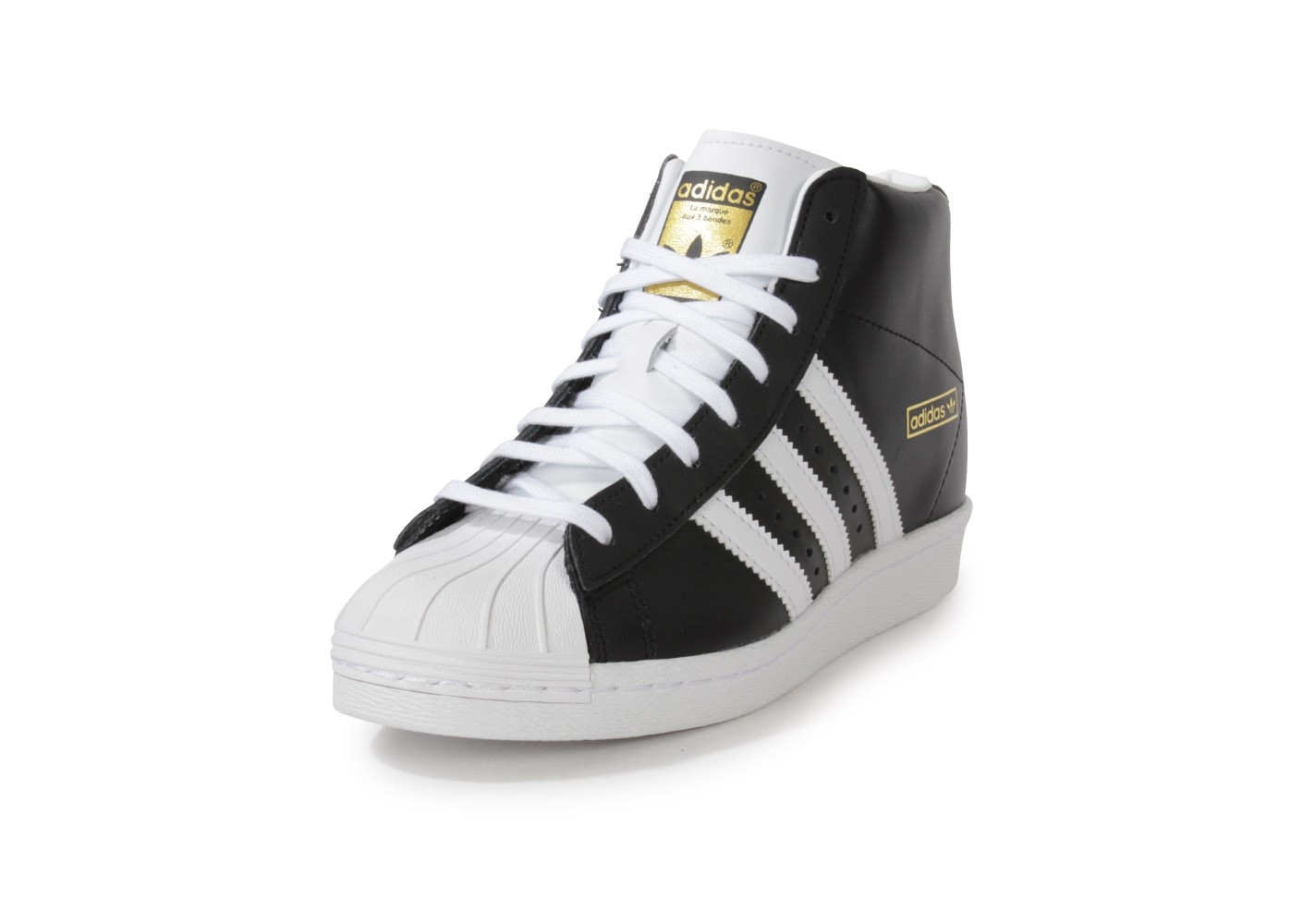 adidas superstar brooklyn,Chaussures Homme Pour Running