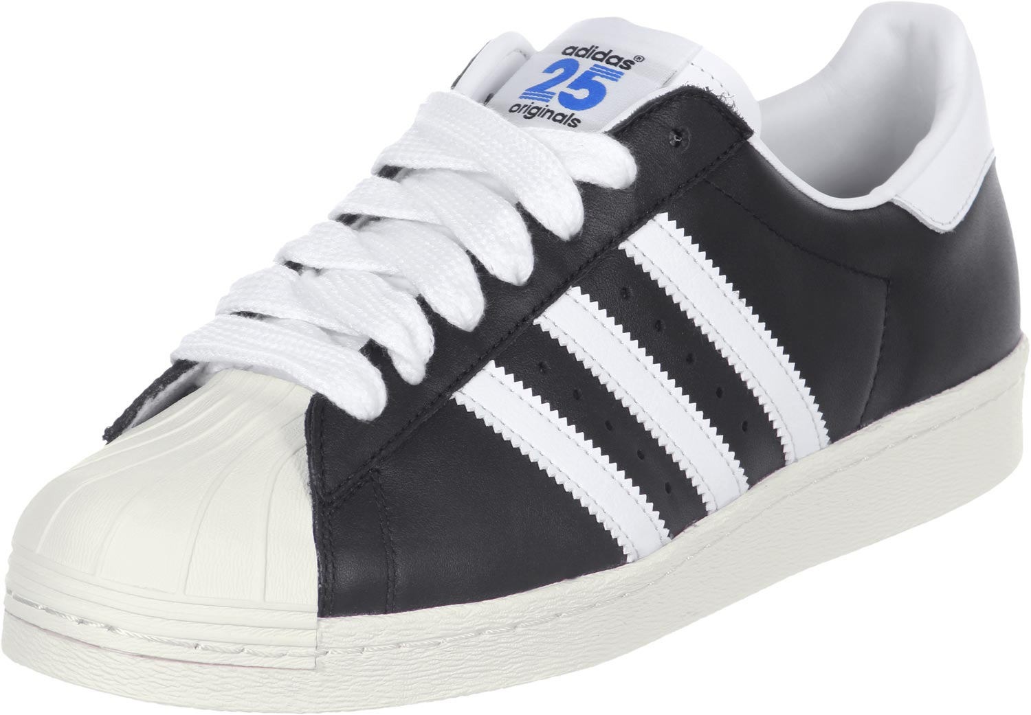 adidas superstar hyke adidas superstar paillette argent adidas superstar synthetic leather. Black Bedroom Furniture Sets. Home Design Ideas