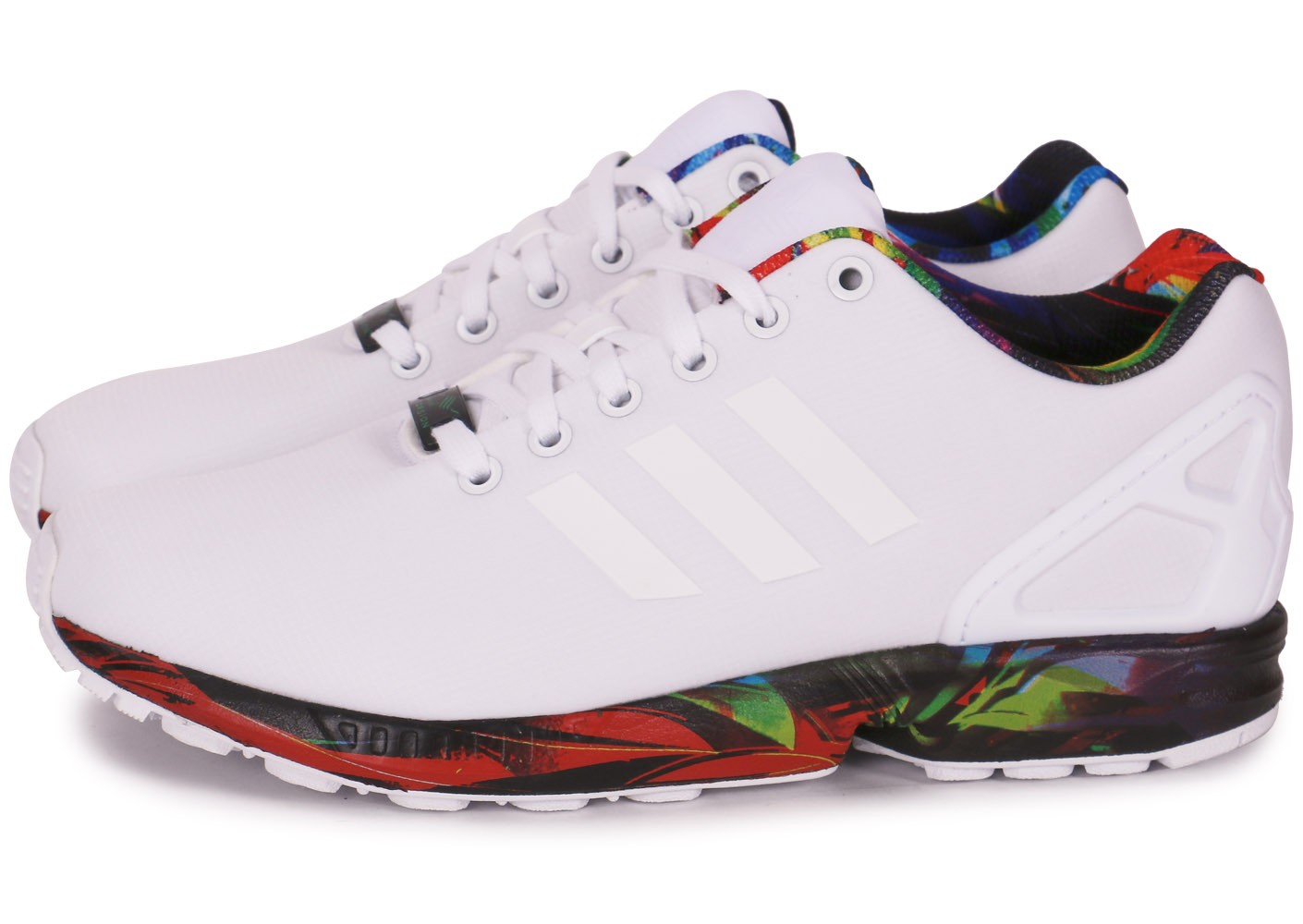 the latest 296dd 15784 adidas arlequin pas cher