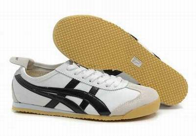 Chaussure Junior asics Asics Ferrari Asics Collection guide Taille Sac 3uFK1JTlc5