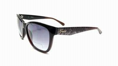 brandalley lunettes guess,lunettes soleil guess soldes,guess lunettes  fournisseur 76a82f97ad35