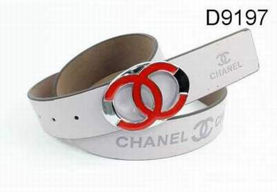 4e0f1c3be052 ceinture dolce and gabbana homme,ceintures hommes marques,ceinture homme de marque  solde