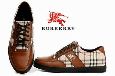 ... homme,chaussures burberry ecco chaussure burberry femme pas  cher,magasin burberry basket,chaussures burberry minelli 2011 012d9b409e83