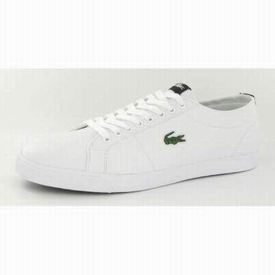 fcfe156006a chaussure lacoste newton