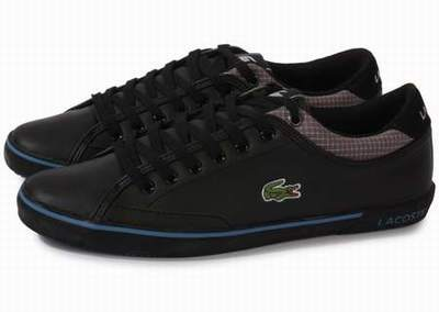 2fef6b0fff1 chaussures Homme Lacoste Prix chaussures Chaussure Newton 7aO6wqUxgn