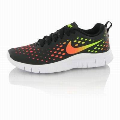 Lt chaussures chaussures Hi Team Chaussure Nike Kb Femme Double 8n0mOvNw