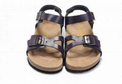 chaussures birkenstock le mans birkenstock grise foot locker gibaud chaussures birkenstock 2008. Black Bedroom Furniture Sets. Home Design Ideas