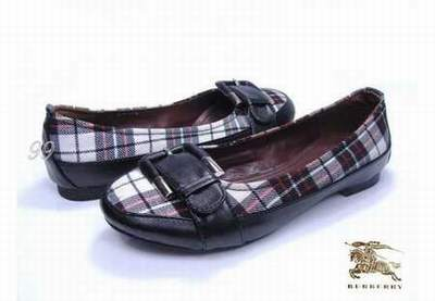 chaussures burberry bexley hommes,basket burberry ancienne  collection,basket burberry chez intersport 35ca7ef5f865