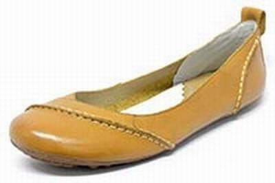 238a2a390a6ab0 chaussures grandes tailles nice,chaussures grandes pointures tunisie,chaussures  grandes pointures pas cheres