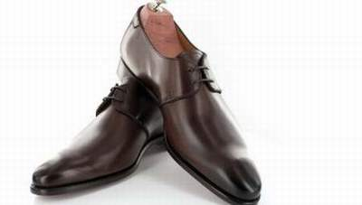 f3bef8c792ce chaussures homme luxe bowen
