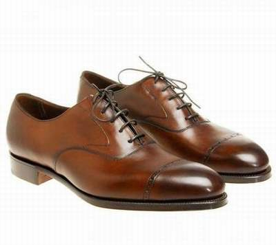 4f02d4c0a8dd2 chaussures luxe mariage homme,depot vente chaussures luxe homme,magasin chaussure  luxe homme paris