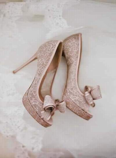 3f3f60c4a1fa5d chaussures mariage troyes,chaussure de mariage dior,chaussure de mariage a  montreal