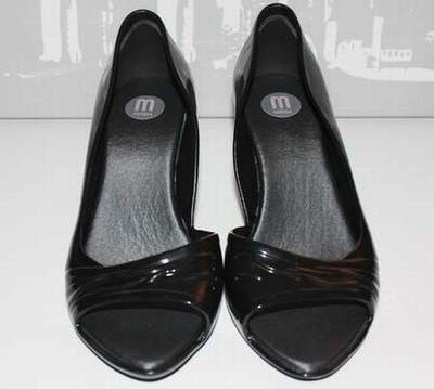 1a038ce9c072fa chaussures melissa bresil,chaussures mephisto melissa,melissa les chaussures  en pvc recycle