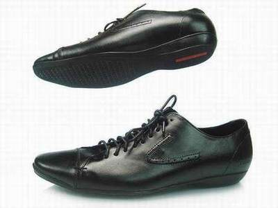 9ba86120d36 Galerie chaussures Chaussures Homme Bruxelles Prada Lafayette wZqHF