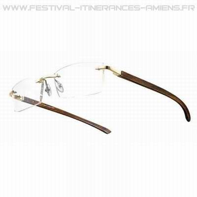 lunette fred torsade,fred lunettes ebay,lunette fred st barth bed4433cd7aa