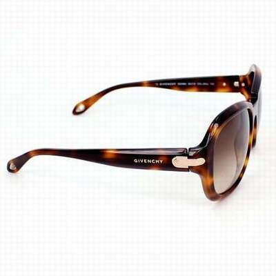 lunettes givenchy vgv 748,lunettes obsedia givenchy,lunettes de soleil  givenchy femme 2013 2a9773eb9d7f