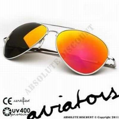 ... soleil burberry aviator lunettes style aviateur,lunettes d aviateur  achat,lunette aviateur fendi ... 8f8893517c1d