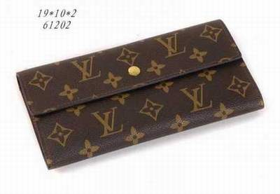 portefeuille louis vuitton hiresh,portefeuille louis vuitton d occasion, portefeuille zelda d760e391da6
