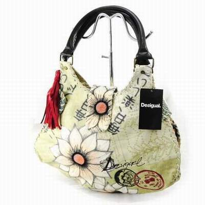 Sac Desigual Kgbdeals Sac A Main Desigual Pas Cher Amazon Sac
