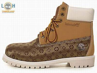 homme pas top timberland timberland roll haute timberland cher 89645 ZqSXxPwwI