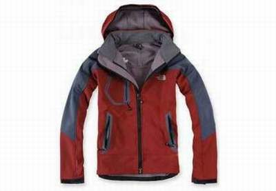623cb2132178 trench the north face marine,veste the north face adicolor femme,veste the  north face 20 euro